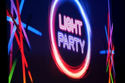 Light party 1